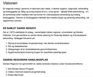 http://www.regioner.dk/sundhed/medicin/personlig-medicin